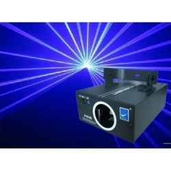 Pack 2 lasers 120mW
