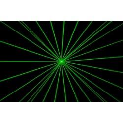 laser pro 1w RGB
