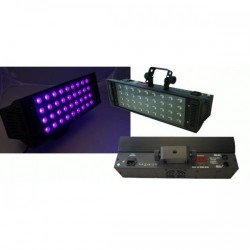 Projecteur Led UV forte...