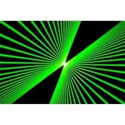 laser pro 1w multicolore
