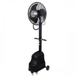 Ventilateur Brumisateur pro...