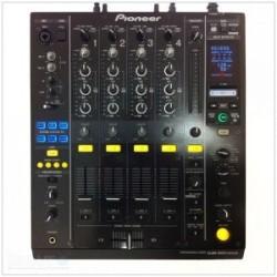 DJM 900 Pioneer