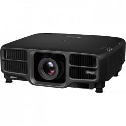 vidéoprojecteur laser 12000...