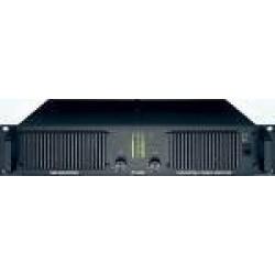 Amplificateur LA48A 2x2200w...