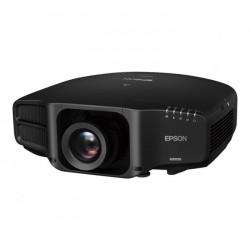 Vidéo projecteur Full HD...