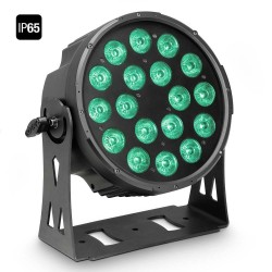 Projecteurs led ip65 flat...