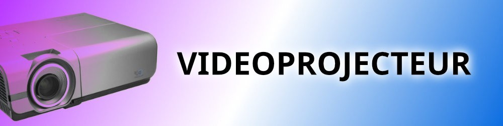 Location de vidéoprojecteur à Toulouse, location vidéoprojecteur a toulouse